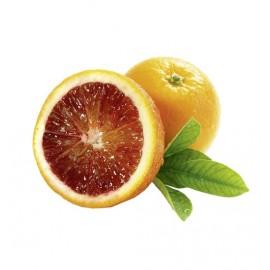 Żel aomatyczny do infrared - Blood Orange