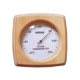 Termometr do sauny Harvia