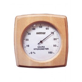 Higrometr do sauny Harvia
