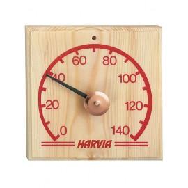 Termometr do sauny Harvia - 110