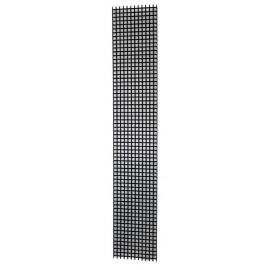 Ramka black mesh do promienników ECO 350W