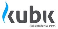 www.saunykubik.pl