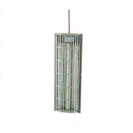 promiennik ceramiczny Eos IRS 3 Ceramic, 530 mm - 300 W
