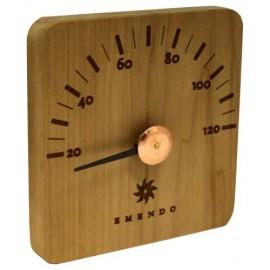 Termometr Emendo