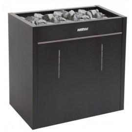 piec Harvia Virta Pro Combi Automat HL220SA
