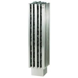 piec Sentiotec IKI Monolith 6,9 kW