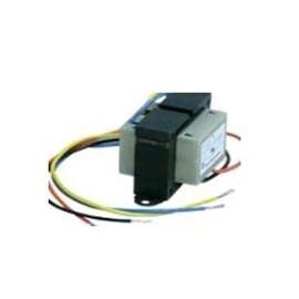 Transformator Sawo 230V/24V - STP-TRANS