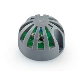 Pego - czujnik temperatury (400SAUNAS)