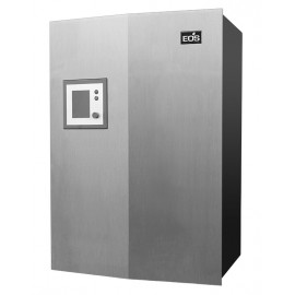 Eos SteamTec II Basic - 3/6/9 kW