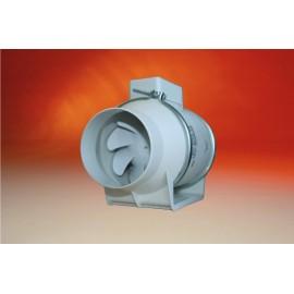 wentylator wyciągowy Eos - 2001.4402
