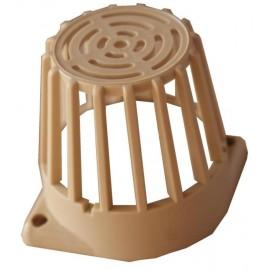 koszyk do czujnika temperatury Eos