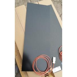 Mata podczerwieni na łydki IR-WP-100 100 W