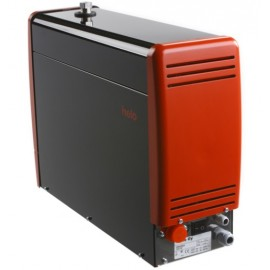 Generator pary Helo HNS 34 M2 - 3,4 kW