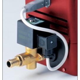 automatyczny zawór spustowy - Helo ACV