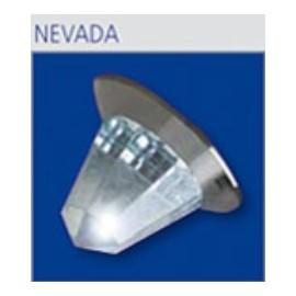 Oświetlenie SKY - NEVADA 1 szt.