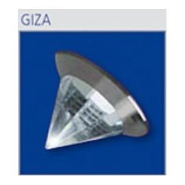 Oświetlenie SKY - GIZA 1 szt.