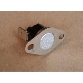 bezpiecznik termiczny Harvia ZG-550