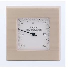 Termometr Sawo - 223 TA - Osika