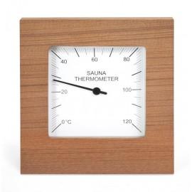 Termometr Sawo - 223 TD - Cedr