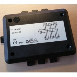 Eos Y-Connector do Vitae 300W - 943909