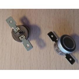 bezpiecznik termiczny Eos 20013013