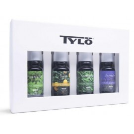 Zestaw olejków TYLO Classic Fragrance Collection