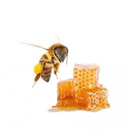 Żel aromatyczny do infrared - Honey