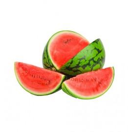 Żel aromatyczny do infrared - Watermelon
