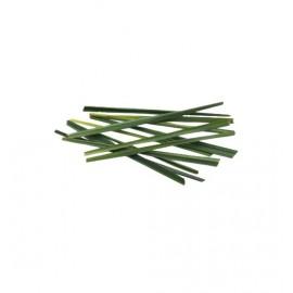 Żel aromatyczny do infrared - Lemon Grass