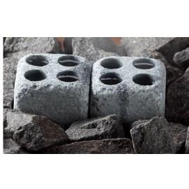 Nawilżacz powietrza Hukka - Kamień 4 otwory - Hoyrykivet