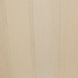 Osika biała - 15x90x2100 mm - A