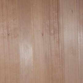 Jodła kanadyjska hemlok - 16x94x4270 mm - B