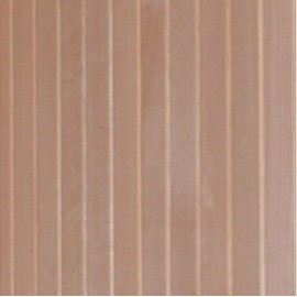 Jodła kanadyjska hemlok - 16x94x2440 mm - A