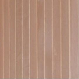 Jodła kanadyjska hemlok - 12,5x94x3050 mm - A