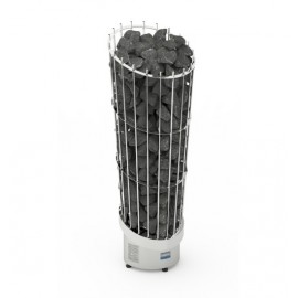 piec Sentiotec Tower Phonix 4,5 kW