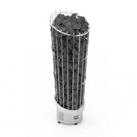 piec Sentiotec Tower Phonix 7,5 kW