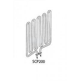 grzałka Sawo SCP200 - 2,00 kW