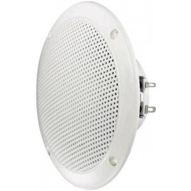 Głośnik do sauny Visaton FR 13 WP