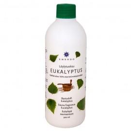 Aromat Emendo 500 ml - Eukaliptus