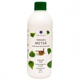 Aromat Emendo 500 ml - Zapach Lasu (Metsä)