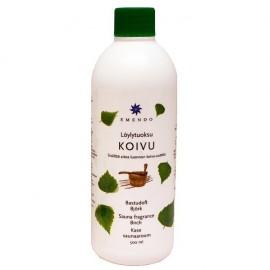 Aromat Emendo 500 ml - Brzoza (Koivu)