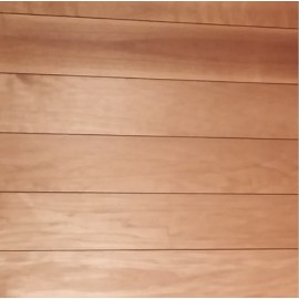Osika termo- 15x120x2100 mm - STS