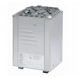 piec Narvi Ultra 10,5 kW