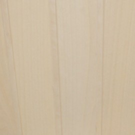 Osika biała - 15x90x2400 mm - A