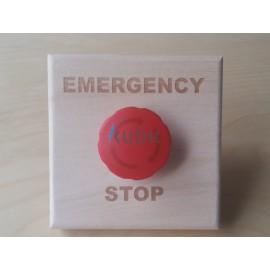 Przycisk alarmowy SAWO