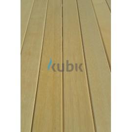 listwa Abachi - 395 cm