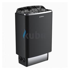 Piec Sentiotec 180 Black 8.0 kW