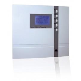 sterownik Eos Econ D2 maks. 9 kW (czas pracy 6/12h)