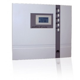 sterownik Eos Econ D1 maks. 9 kW (czas pracy 6 h)