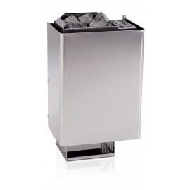 piec Eos Mini 3,0 kW